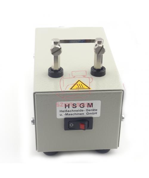 Nóż termiczny HSG-00 (40W)