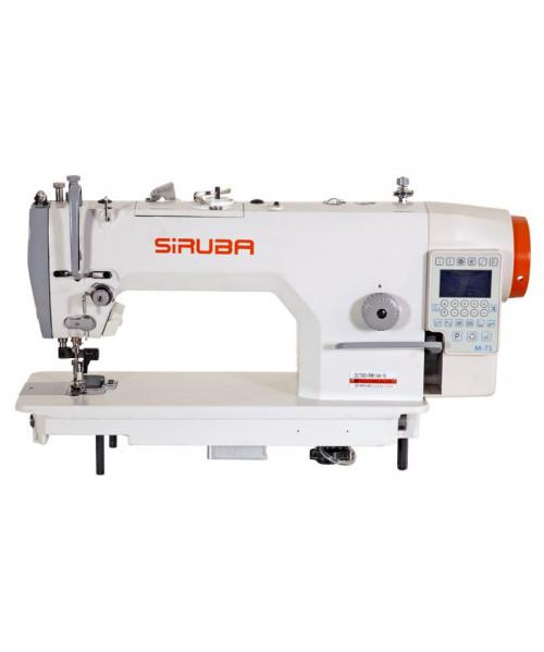 SIRUBA DL7300-RM1-48-16