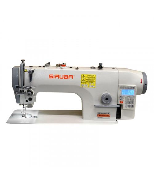copy of SIRUBA DL7300-RM1-48-16
