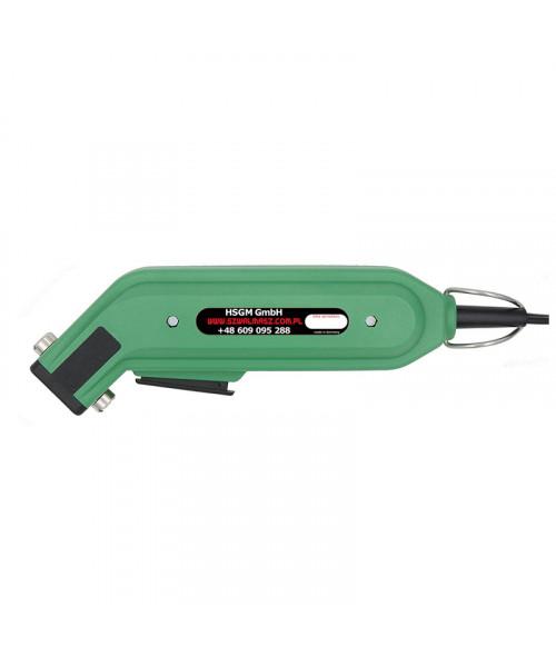 Nóż termiczny HSG-0