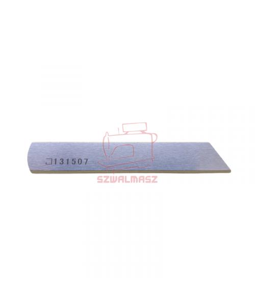 131-50701 Nóż dolny ori....